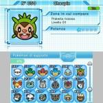 pokemon link battle nintendo 3ds 06