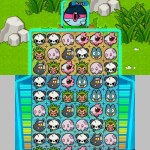 pokemon link battle nintendo 3ds 07