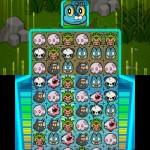 pokemon link battle nintendo 3ds 08