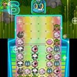 pokemon link battle nintendo 3ds 09