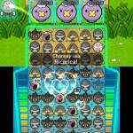 pokemon link battle nintendo 3ds 11