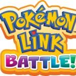 pokemon link battle nintendo 3ds 14