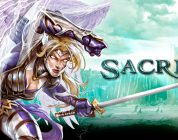 sacred 3 cover