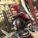 soulcalibur lost swords hilde 02