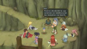 tales-of-symphonia-chronicles-recensione-schermata-06