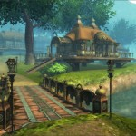 tales of zestiria 02