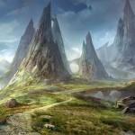 tales of zestiria 04