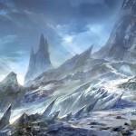 tales of zestiria 05