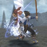 tales of zestiria screenshot 03