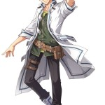 the legend of heroes sen no kiseki ii 01