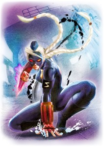 ultra-street-fighter-iv-decapre-01