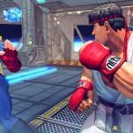 ultra street fighter iv decapre 04