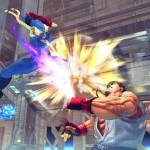 ultra street fighter iv decapre 06