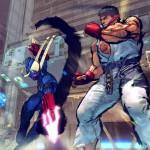 ultra street fighter iv decapre 07