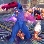 ultra street fighter iv decapre 11