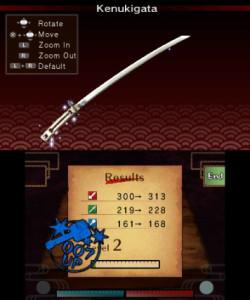 weapon-shop-de-omasse-recensione-schermata-03