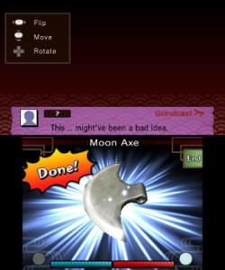 weapon-shop-de-omasse-recensione-schermata-04