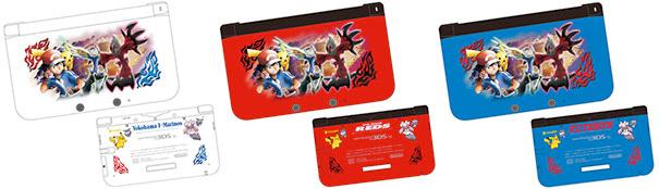3ds-ll-pokemon-movie