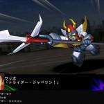 3rd super robot wars z jigoku hen 04