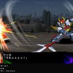 3rd super robot wars z jigoku hen 05