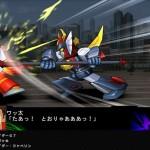 3rd super robot wars z jigoku hen 06