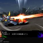3rd super robot wars z jigoku hen 07