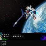 3rd super robot wars z jigoku hen 15