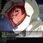 3rd super robot wars z jigoku hen 22