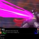 3rd super robot wars z jigoku hen 29