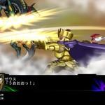 3rd super robot wars z jigoku hen 34