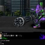 3rd super robot wars z jigoku hen 37