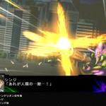 3rd super robot wars z jigoku hen 38
