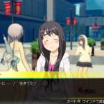akiba s trip 2 ps4 03