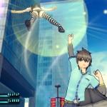 akiba trip 2 playstation 4 screenshot 01