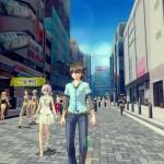 akiba trip 2 playstation 4 screenshot 03