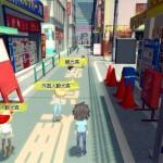 akiba trip 2 playstation 4 screenshot 06