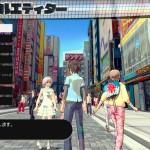 akiba trip 2 playstation 4 screenshot 08