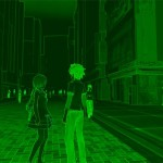 akiba trip 2 playstation 4 screenshot 09