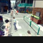 akiba trip 2 playstation 4 screenshot 11