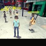akiba trip 2 playstation 4 screenshot 15