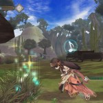 atelier shallie alchemists of the dusk sea 14