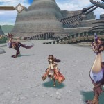 atelier shallie alchemists of the dusk sea 19