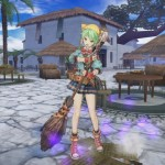 atelier shallie alchemists of the dusk sea 21