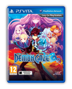 demon-gaze-recensione-boxart
