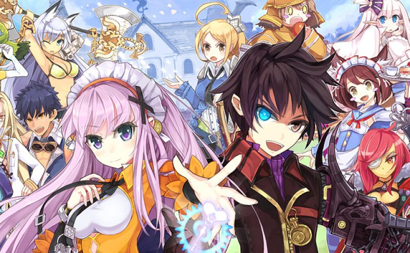 demon gaze recensione cover