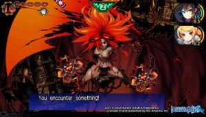 demon-gaze-recensione-schermata-01