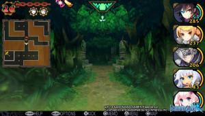 demon-gaze-recensione-schermata-09