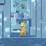 digimon story cyber sleuth 07