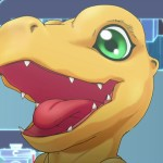 digimon story cyber sleuth 08