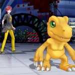 digimon story cyber sleuth 12